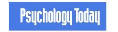 Find Scott Lennox on Psychology Today